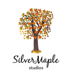 Silver Maple Studios-Providence Photographers
