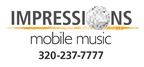 Impressions Mobile Music, LLC-Willmar DJs