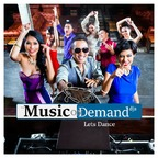Music on Demand -Brainerd DJs