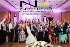 Next Level DJ, LLC-North Richland Hills DJs