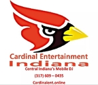 Cardinal Entertainment Indiana -Kirklin DJs
