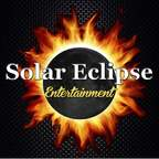Solar Eclipse Entertainment LLC-Fortson DJs