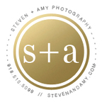 Steven + Amy Photography-Jenks Photographers