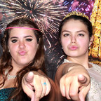 Goofy Photo Booth-Haverford Photo Booths