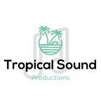 Tropical Sound Productions LLC-Sun City Center DJs