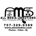 All Media Solutions-Gloucester DJs