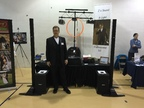J's Sound And Light-Avella DJs