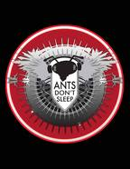 Ants Don't Sleep-Delray Beach DJs