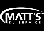 Matt's DJ Service-Two Rivers DJs