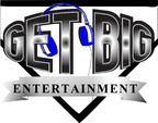 GetBig Entertainment-Loxley DJs