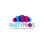 Party Pros Detroit-Inkster DJs