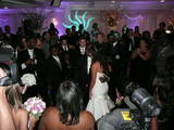 VH1'S MY BIG FRIGGN WEDDING REALITY SHOW