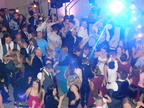 DASHIN ENTERTAINMENT -West Babylon DJs