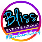 Bliss Events Group by DJ Sal Cortez-Coalinga DJs
