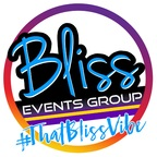 Bliss Events Group by DJ Sal Cortez-Del Rey DJs