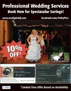MC Digital Mobile Disc Jockey Entertainment Service Dekalb IL-Oregon DJs