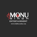DjMonuSingh Entertainment Inc Dj Monu Singh Djmonu-Garwood DJs