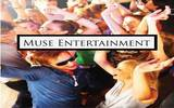 Muse Entertainment-Sierra Vista DJs