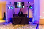 Elite Party DJ-Irvine DJs