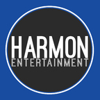 Harmon Entertainment-Hawley DJs