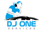 DJ One Services-Clint DJs