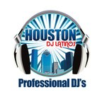 Houston DJ Latinos-Hitchcock DJs