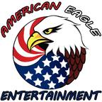 American Eagle Entertainment-Nucla DJs