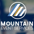 Mountain Event Services-Bailey DJs