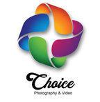 Choice Photography & Video-Cudahy Videographers
