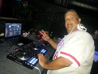 Firedog Productions, LLC-New London DJs