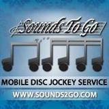 Sounds To Go-Beale Afb DJs