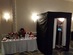 On Cue Photo Booth-La Canada Flintridge Photo Booths