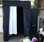 On Cue Photo Booth-Altadena Photo Booths