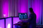 'DJ Haynes' - In the Groove DJ Entertainment-Fort Benning DJs