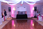 Memory Makers DJ and Photo Booth-Angier DJs