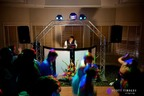 Savoy Entertainment-Harper Woods DJs