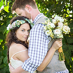 Sally Carpenter Photography-Waterbury Center Photographers