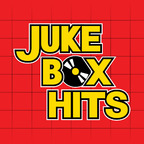 JUKE BOX HITS Entertainment Services-East Petersburg DJs