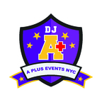 A Plus Events-Harrison DJs