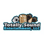 Totally Sound Entertainment, LLC - DJ & Photo Booth-Crystal City Photo Booths
