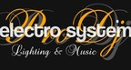 Electro System Pro DJ Service-Maple City DJs
