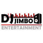 DJ Jimbo Entertainment-Orefield DJs