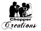 Chopper Creations-Cordova Videographers