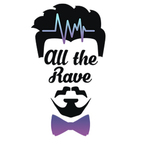 All The Rave Dj Service-Hamilton DJs
