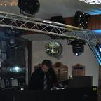 Big J DJ Service-Windsor DJs