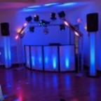 Big J DJ Service-Cambria DJs