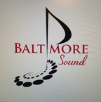 Baltimore Sound Entertainment LLC-Wheeling DJs
