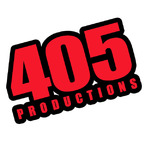 405 Productions-Alex DJs