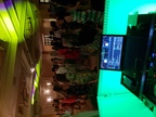 VanMeter Entertainment-Wahpeton DJs