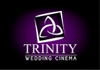 Trinity Wedding Cinema-Leesburg Videographers